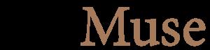 DisMuse Logo